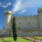 Sasamon-castillo-Olmillos-03-1