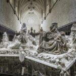 cartuja-de-miraflores-Burgos