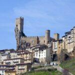 pueblos-bonitos-de-Burgos-OÑA