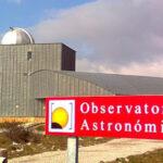 observatorio-astronomico-de-cantabria